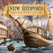 New Bedford: Core Game