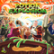 Potion Explosion:The 5th Ingredient Expansion