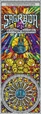 Sagrada: 5-6 Player Expansion (Updated)