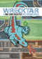 Sprawlopolis: Wrecktar/Points of Interest/Construction Zones Expansion