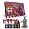 Warpaints: D&D Undead Paint Set