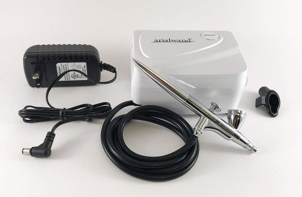 Best Airbrush Kit