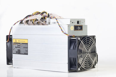 Antminer S9j 14TH/s with PSU