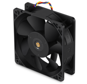 Antminer Machine Fan