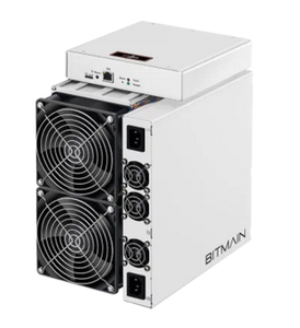 Antminer S17 Pro 56TH/s 2520W