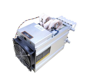 Antminer S9-Hydro 18 TH/s