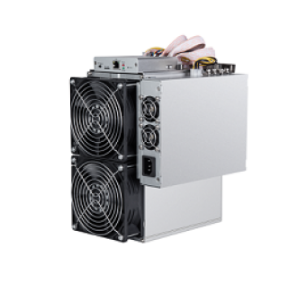 Antminer T15 23Ths