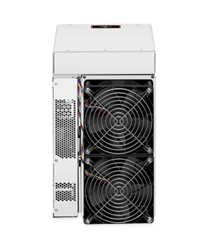 Antminer T17-40TH/s 2200W
