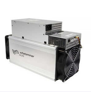 Whatsminer M21S 58Th/s 3360W