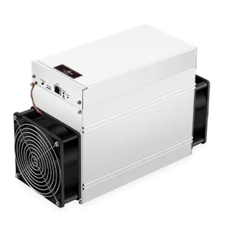 Antminer S9SE 16Th/s 1280W