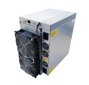 Antminer T17+ 55Th/s 2915W