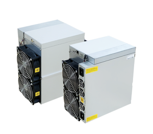 Antminer S17+ 73TH/s 2920W
