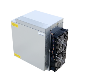 Antminer T17+ 64TH/s 3200W