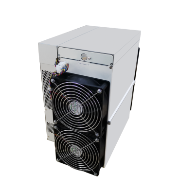 Antminer S17+ 67TH/s 2550W