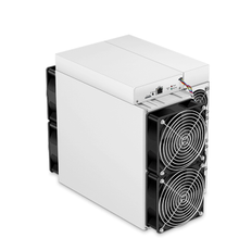 Antminer S19 Pro 110Th/s 3250W