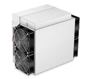 Antminer T19 84Th/s 3150W