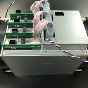 Pinidea Miner RR-200 (Cryptonight)