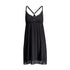 Spark Nightie (Black)