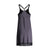 Spark Nightie (Charcoal)
