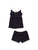 Carry On Cami Short Set (out of stock)