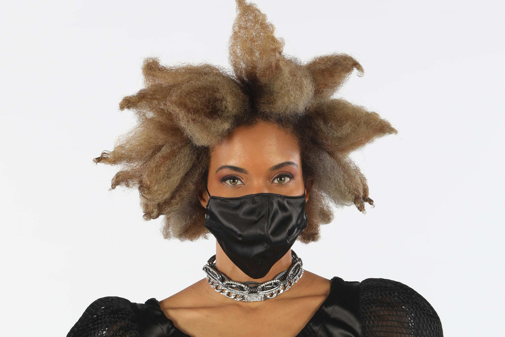 Designer Original Women's Mask