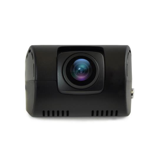 "Pyle DVR Dash Cam, 2.0"" Monitor Display, (PLDVRCAM30)"