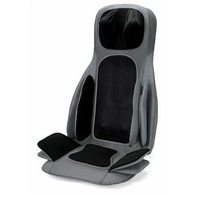 Relaxus- 3D Massage Chair Pad (703269)