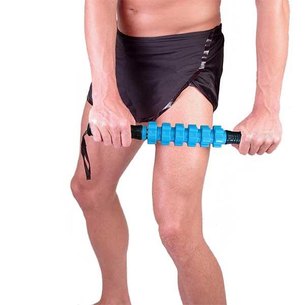 Acu Reflex Muscle Massager Roller