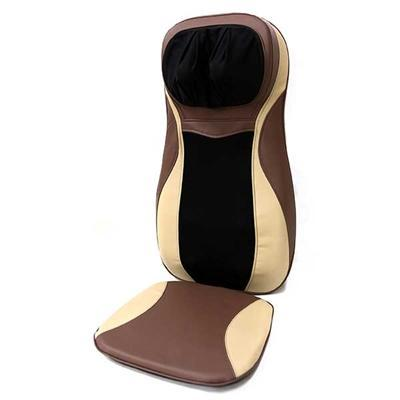 Pro Massage Chair Pad With Heat