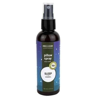 Sleep Pillow Spray