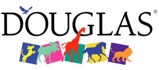 Douglas Plush Cuddle Toys - Springfield, Illinois