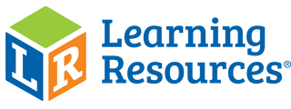 Learning Resources educational toys - Springfield, Illinois