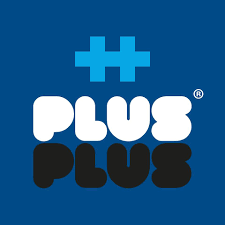 Plus Plus - Springfield, Illinois toy store