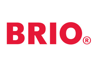 Brio wooden train sets - Springfield, Illinois toy store