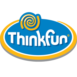 Thinkfun games - Springfield, Illinois
