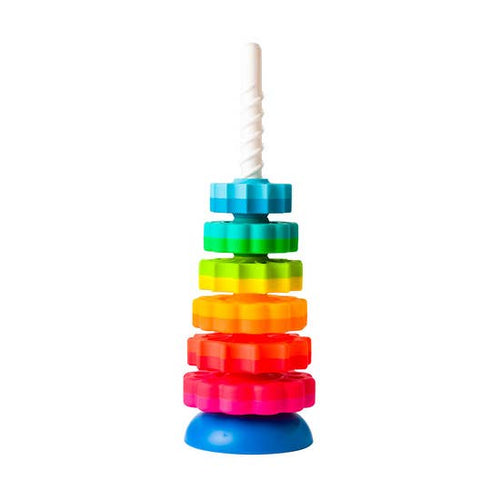Image of SpinAgain toy
