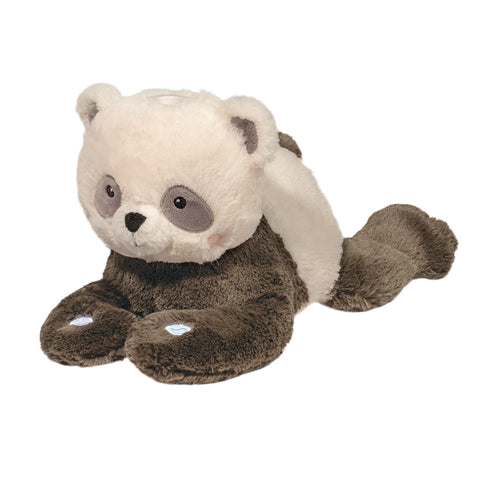 Image of Panda Starlight Musical