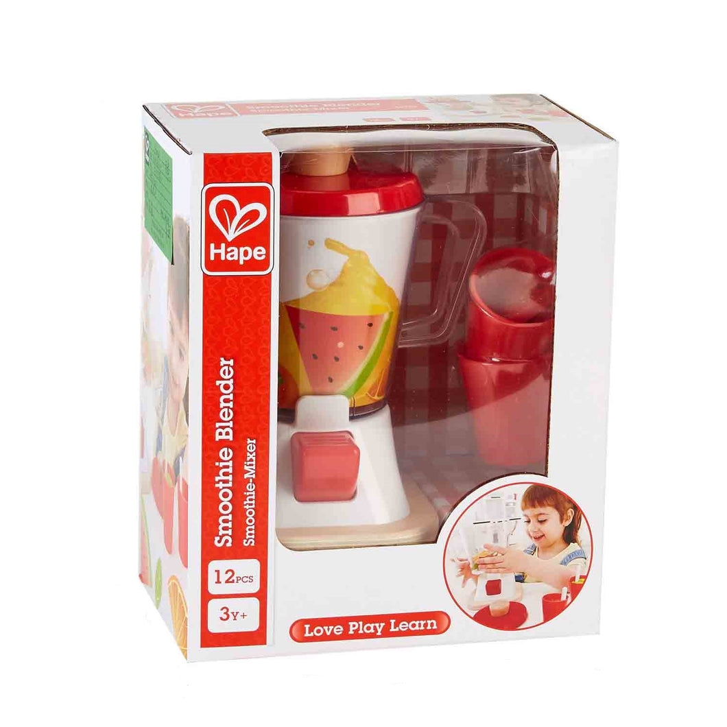 Image of Smoothie Blender