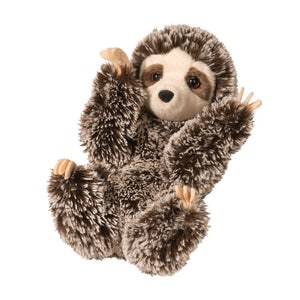 Image of Chaz Sloth Handful Plush