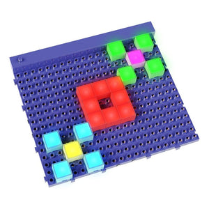 Image of Lite Blox