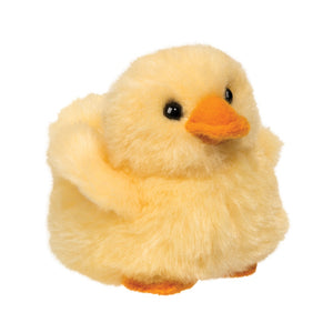 Image of Millie Yellow Duck