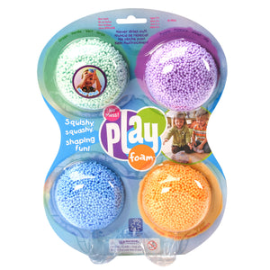 Playfoam® Classic 4-Pack