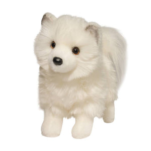 Image of Phoebe Pomsky Plush
