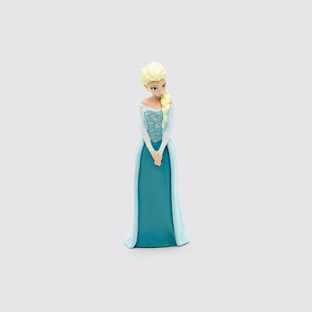 Image of Frozen - Tonie