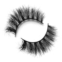Hollywood Luxo Lashes