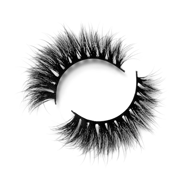 NYC Luxo Lashes