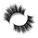 Paris Luxo Lashes