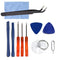 iPhone LCD Replacement Tool Kit - Disposable One Time Use