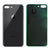 Apple iPhone 8 Plus Back Glass SPACE GRAY OEM Replacement Battery Door Cover - CELL4LESS