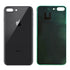 Apple iPhone 8 Plus Back Glass SPACE GRAY OEM Replacement Battery Door Cover